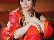 Isabel Allende: scrittrice cilena letta mondo