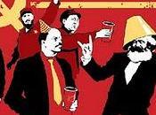 Tutto quello siete meritati aver snobbato Carletto Marx