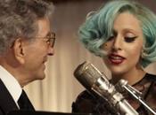 Lady Gaga: prossimo album fiorendo»
