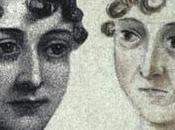 vero volto Jane Austen?