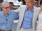 Midnight Paris, ultima bella fatica Woody Allen