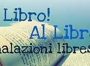 Libro! (Segnalazioni Libresche): LUCE TENEBRA Ombretta Clapiz