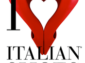 love Italian shoes: made Italy nostri piedi