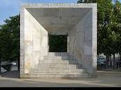 """""""Ponte della Costituzione"""": qualche idea resta Madrid"""