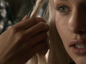 Emilia Clarke: Cotta adolescenziale 2011