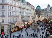 Vienna, voglio bene prendiamoci pausa!!!!