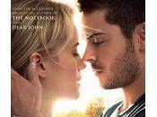Ancora emozioni targate Nicholas Sparks primo trailer Lucky