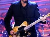 nuovo disco Bruce Springsteen: cresce l'attesa fans Rolling Stone dice che...