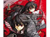 nuove uscite Kappa Edizioni Ronin Manga