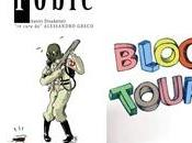 Fobie Blog Tour Tappa Intervista Carlo Santi