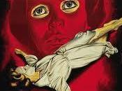 Occhi senza volto Georges Franju (1960)