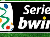 Serie Giornata 09-10-11 2011
