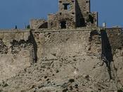 Turismo Sicilia: storia, castelli leggende