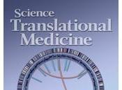 sequenziamento tumore migliorare terapie