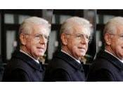 vera entità della manovra Monti: miliardi, secondo Cgia Mestre