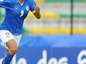 L'Italia regge tempo, Brasile dilaga