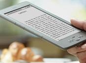 Guide libri digitali alleggerire zaino