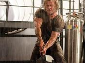 futuro della regia Thor potrebbe arrivare dalla serie Game Thrones