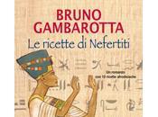 Recensione: ricette Nefertiti