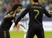 "Neymar Cristiano Ronaldo esultano ballando Pego"" (VIDEO)"