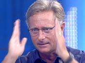 """Dopo successo """"Avanti altro"""" Bonolis, preserale Canale debutta """"The money drop"""" Scotti"""