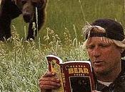 L'agghiacciante morte dell'uomo-grizzly, sbranato vivo dall'orso Yoghi