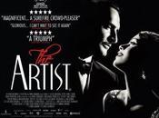 Artist Michel Hazanavicius (2011)