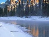 'Inverno Azzurro': Kostner Fontana, orgoglio d'Italia