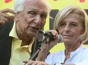 Croazia: lettera emma bonino marco pannella futuro premier milanović