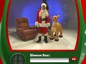 Feste Natale tecnologia