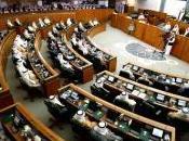 Kuwait avvicina alla fine della crisi politica?