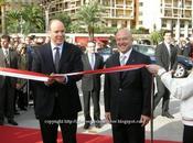 'Stile Italiano Arte Design' inaugurazione Monte Carlo