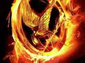 nuovo character poster personaggi Hunger Games