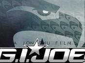 Azione adrenalina primo trailer G.I. Joe: Vendetta