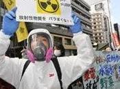 agenzie nucleari interamente controllate dall'industria nucleare, proprio come proprietà delle banche associate
