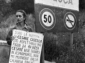 Angela Casella (1946-2011)