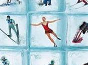 Sport Invernali: programma, ambizioni degli azzurri