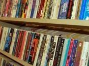 Idee regalo: libri meno euro