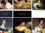 Jane Austen's Week pillole!)