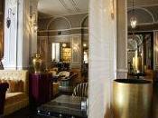 Vini Parlamento all'Hotel Bernini Save Wine TRIO MEDUSA!