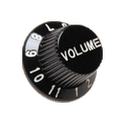 Aumentare volume suonerie Samsung Galaxy Nexus Smartphone Android