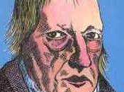 Hegel l'etica aziendale