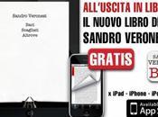 Baci Scagliati Altrove: ebook gratis nuovo libro Sandro Veronesi
