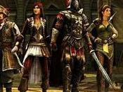 Aggiornamento Playstation Store dicembre 2011 disponibile pack Ancestor Revelations