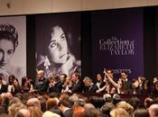 Elizabeth Taylor Jewels record pearl Peregrina