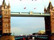 LONDRA PART Consigli organizzare viaggio