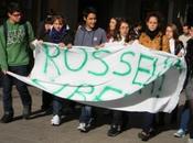 Rossella Urru, quasi mesi sequestro. certezza: giovane viva