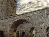 giornata Aosta. diario Viaggio