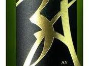 Guida migliori Champagnes dell'anno 2011: dosati