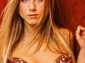rivista Man's Health incorona Jennifer Aniston bella tutti tempi